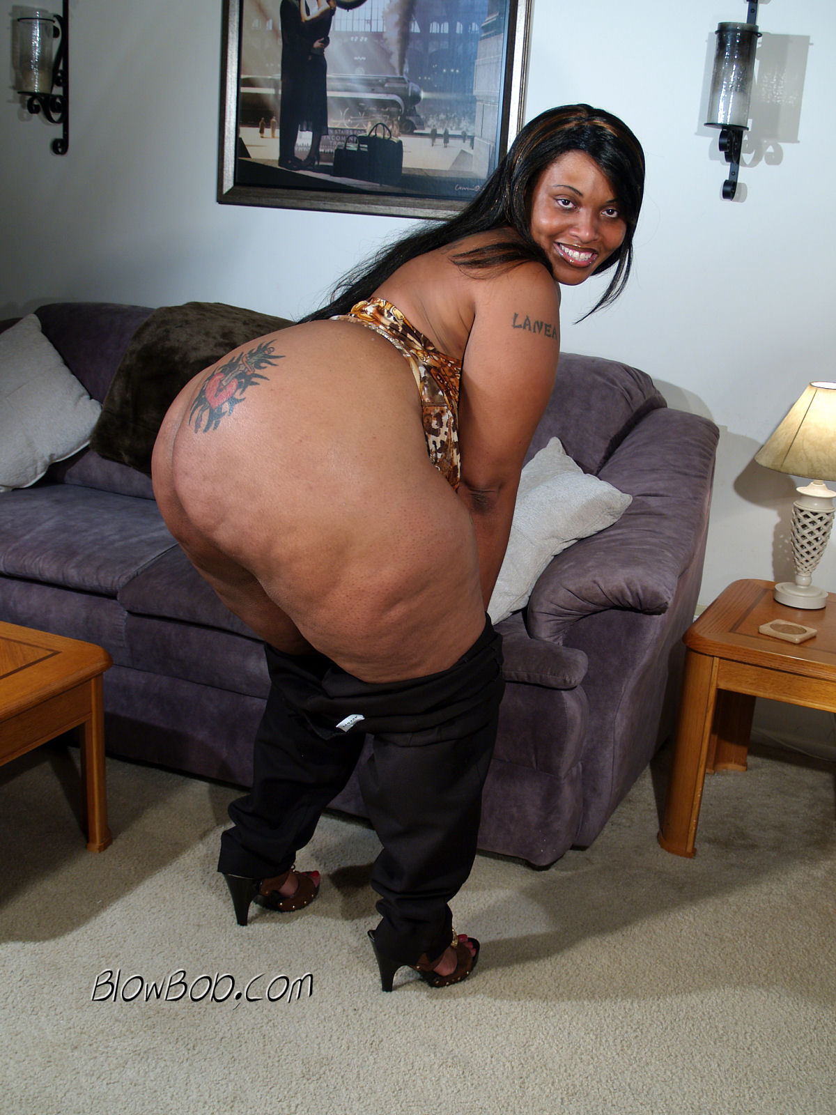 black of only bbws Ass Big