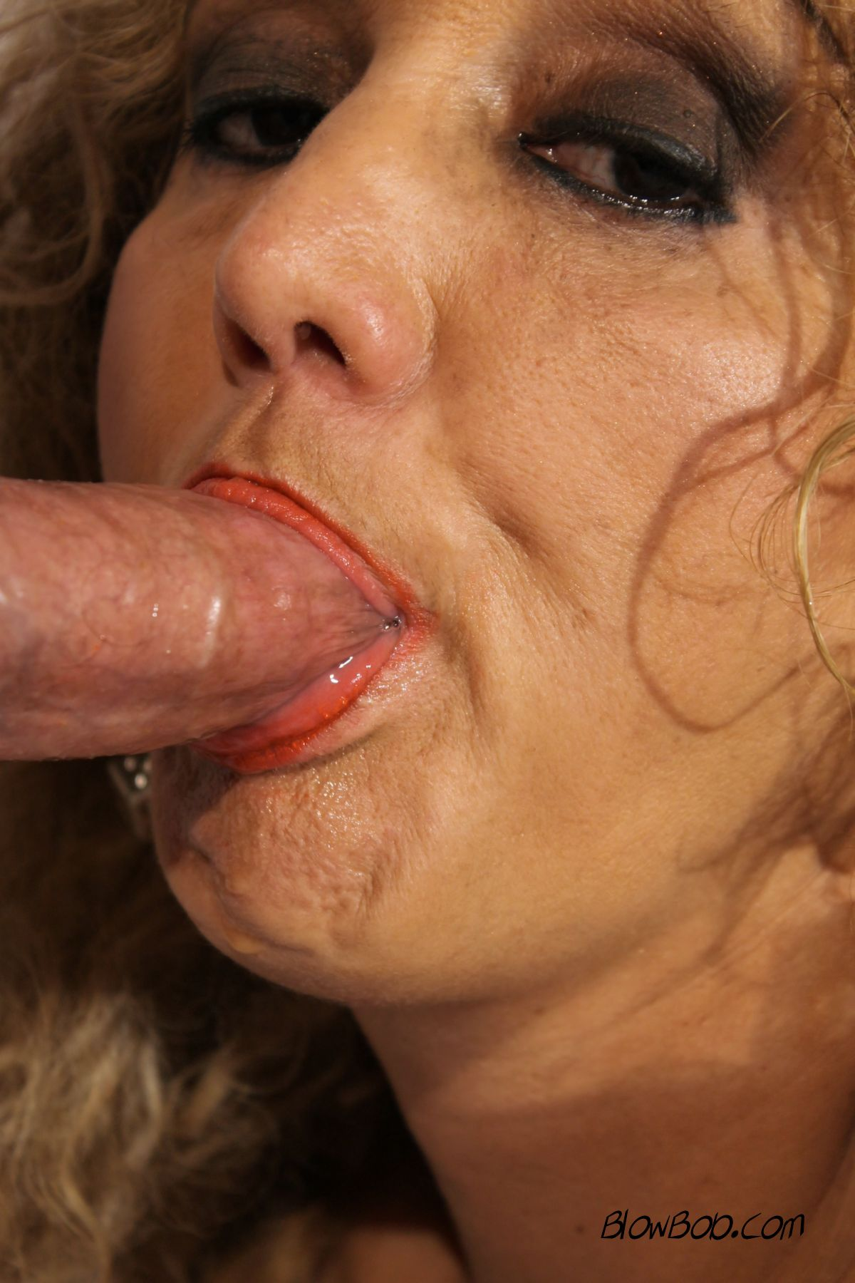 More Lips hot cum can suggest